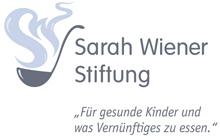 CSC Familienrecht Pro Bono Sarah Wiener Stifung